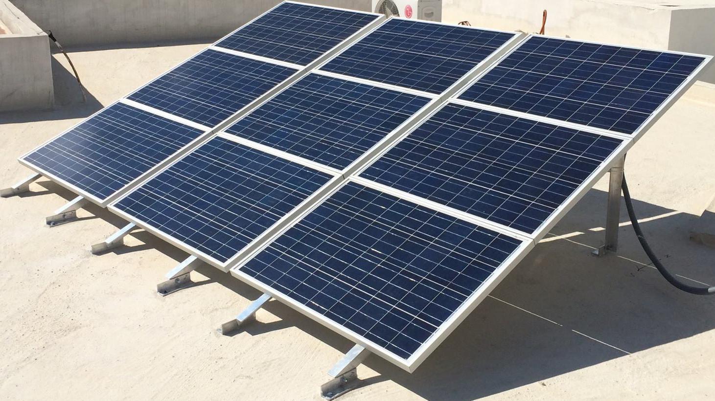 panel_solar_energama